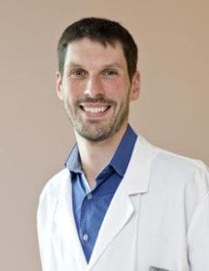Docteur Goudard - Chirurgiens digestifs